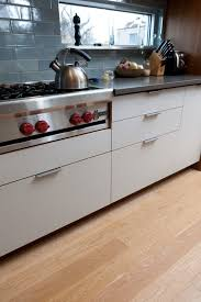 white oak wood flooring for the contemporary home mill direct