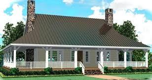 wrap around porch house plans farm country home farmhouse with wrap around porch house plans farm country home farmhouse with