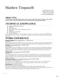 Resume Job Description Awesome Entry Level Medical Assistant Resume Luxury Job Description For