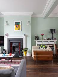 Mint Green Living Room Decor Mint Green Living Room Carameloffers