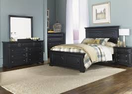 Liberty Furniture Bedroom Liberty Furniture Carrington Ii 3 Drawer Nightstand Wayside