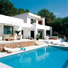swimming pool houses designs pool house designs ideas swimming pool houses designs inspiring best model