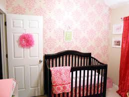 wallpaper for baby nursery baby nursery baby girl bedroom nursery pink and  blue baby girl baby