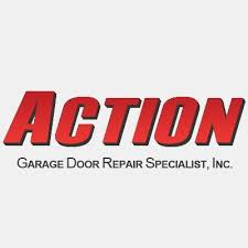 action garage doorAction Garage Door ActionGarageTX  Twitter