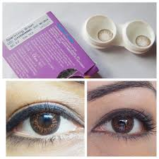Bausch And Lomb Contact Lenses Color Chart Bausch Lomb Color Contact Lenses Brown Review