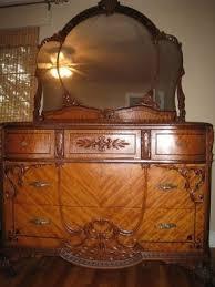 art bedroom furniture. art nouveau bedroom set on ebay furniture
