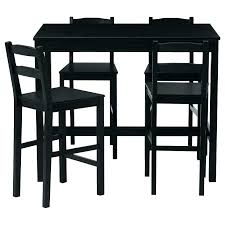 T High Top Bar Table And Stools Outdoor Pub Chairs Stool Hire Brisbane