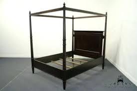 stunning lane park bedroom furniture pertaining to lane park bedroom furniture lane gramercy park bedroom furniture
