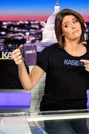 """Kasie Hunt on Twitter: """"LAST CALL ..."""