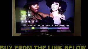 samsung tv 36. best price samsung un46h6201af led smart tv | best led tv 2014 61 inch - video dailymotion 36