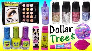 kids makeup eyeshadow book shimmer spray emoji nail polish lips mlp you