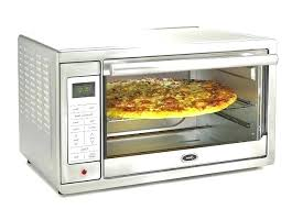 oster extra large digital countertop oven extra large oven extra large digital oven entertaining extra large