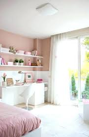 Pink And Gray Bedroom Grey And White Bedroom Ideas Pink And White ...