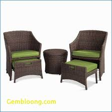 home depot outdoor patio furniture luxury conversation sets 50 perfect home depot wicker outdoor furniture