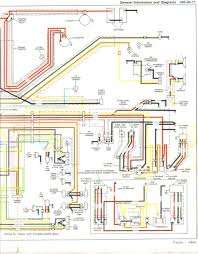 john deere 4440 alternator wiring diagram wiring diagram for john deere 4440 starting circuit wiring diagram home