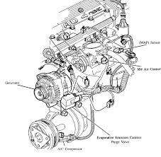 chevy cavalier radio wiring diagram images chevy impala chevy cavalier camshaft sensor location also 2001 o2