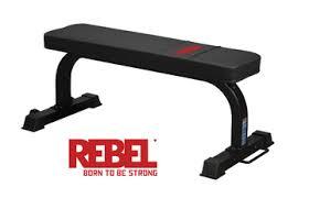 <b>Скамья</b> универсальная регулируемая <b>REBEL</b>-<b>F21</b> , <b>REBEL</b> ...