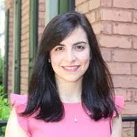 Lucia Bird - PhD Candidate - University of North Carolina at Chapel Hill |  LinkedIn