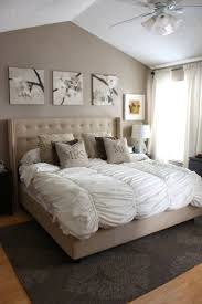 Home Decor Bedroom 17 Best Ideas About Couple Bedroom Decor On Pinterest Couple