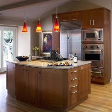 pendant lights for kitchen islands. pendant lights kitchen island australia lighting over images pictures for islands r