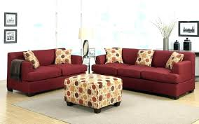 camel colored couch camel colored couch leather sofa or dark brown couch living room ideas camel colored couch
