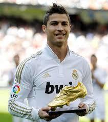 Ronaldo Hair Style cristiano ronaldo haircut and hairstyle 8477 by stevesalt.us