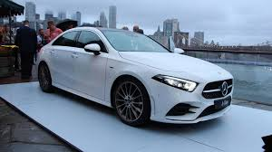 The 2 series isn't quite as agile as the similarly named 2 series coupe. Most Expensive 2019 Mercedes Benz A Class Sedan Costs 53 660
