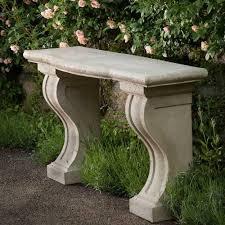 Outdoor console table White Concrete Outdoor Console Table Console Table Concrete Outdoor Console Table Console Table Outdoor Console