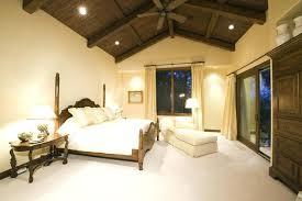 cool home lighting. Cool Lighting Ideas Master Bedroom Diy For Backyard . Home U