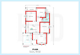 small house plans 1200 sq ft homes zone plan cottage designs and floor 10 sensational d