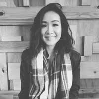 Alysia Lim - Ontario, California, United States | Professional ...