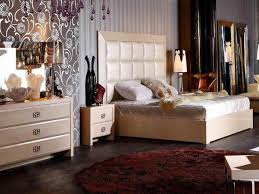 Glam Bedroom Set Best Of Decorating Theme Bedrooms Maries Manor Hollywood  Glam Themed Bedroom Ideas Marilyn Monroe