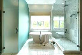 Designing Bathrooms Online Best Decoration