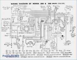 honda cl70 wiring diagram bookmark about wiring diagram • cl70 wiring diagram wiring diagrams schematic rh 12 pelzmoden mueller de honda sl175 honda ct70