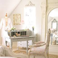 vintage look bedroom furniture. Plain Furniture Modern Vintage Bedroom Furniture Full Size Of Look  Inspiration Style Ideas Inside Vintage Look Bedroom Furniture E