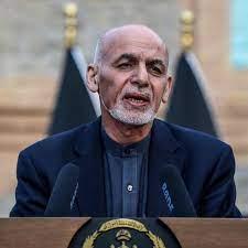 """الرئيس الأفغاني يعلن تمديد الهدنة المؤقتة مع طالبان ويؤكد أن """"لا تعهد  بالإفراج عن 5 آلاف معتقل"""""""