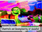 www chat gratis de colombia bundesrepublik deutschland