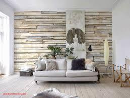 Inspirierend Led Beleuchtung Wohnzimmer Ideen Haus Dekoration