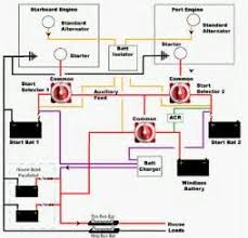similiar marine dual battery wiring diagram keywords boat dual battery switch wiring diagram as well marine dual battery