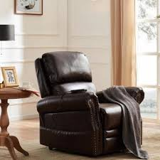 recliners chairs the home depot