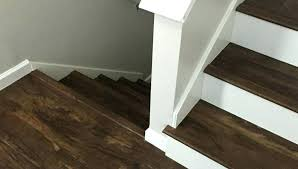 vinyl plank floor cleaner vinyl plank flooring reviews luxury vinyl plank floor cleaner installation cost