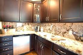 average cost to install granite countertops how much does it cost to install granite how much