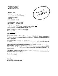 debt settlement lawyer debt lawyer business debt relief 22% credit card settlement