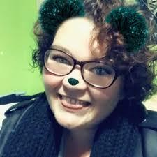 Samantha Blondell (@SammyThe_Salmon)   Twitter