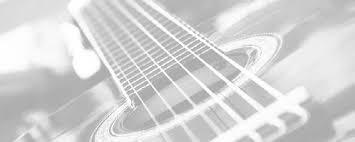 Картинки по запросу натюрморт с гитарой png