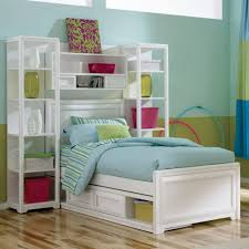 Small Space Solutions Bedroom Dining Rooms Right Storage Small Space Solutions For A Clean