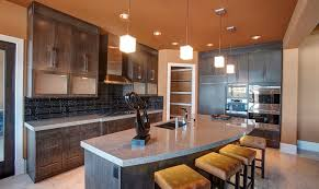 engineered quartz countertops. Engineer Quartz Is Becoming A Popular Option For Homeowners Looking Trendy, High-end Natural Countertop Surface That Equally Beautiful And Engineered Countertops M