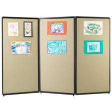 office space divider. Office Room Dividers Partitions,Office - Panel Space Divider