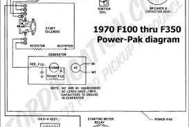 generac generator wiring diagram wiring diagram generac generator wiring diagram