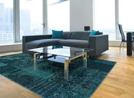 modern area rugs toronto